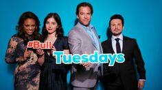 Dr Bull, Bull Tv, Bull Cast, Freddy Rodriguez, Michael Weatherly, Cbs News, Ncis, Lineup, Crime