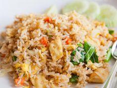 Wok de poisson Weight watchers, une recette asiatique, facile et simple à réaliser pour un déjeuner ou un dîner.
