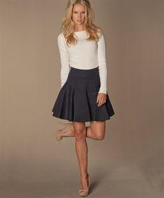 hoge rok