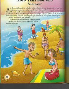 Maya, Family Guy, Fictional Characters, Reading, Fantasy Characters, Maya Civilization, Griffins