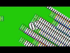 Green Screen Video Backgrounds, Youtube Banner Backgrounds, Youtube Banners, Foto Youtube, Youtube Logo, Youtube Editing, Video Editing Apps, Chroma Key, Spongebob Shows