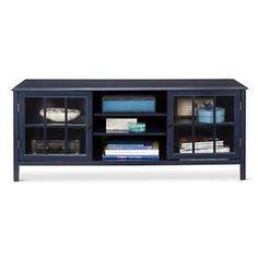 Threshold™ Windham Large TV Stand $279.99