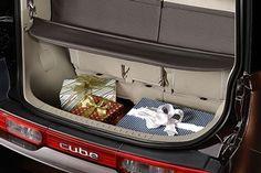 20 Nissan Cube Accessories Ideas Nissan Cube Nissan Accessories