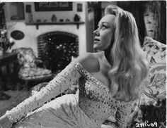 Image result for mad about men 1954 glynis johns