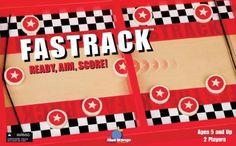 Fastrack: Ready, Aim, Score! by BLUE ORANGE GAMES, http://www.amazon.com/dp/B004P0ZGDM/ref=cm_sw_r_pi_dp_hYsSqb1B23HMP