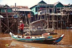 _09-Kompong Pluk, Cambodia