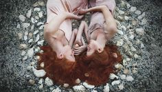 """""""The Sea Sisters"""" by Valerie Kasinski (https://500px.com/photo/200573963/the-sea-sisters-by-valerie-kasinski?ctx_page=1&from=user&user_id=10476459)"""