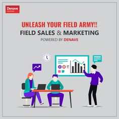 Denave is a global Sales service provider, driving the future of Sales from sourcing to closure with its services bouquet. Sales And Marketing, Army, Learning, Gi Joe, Military, Studying, Teaching