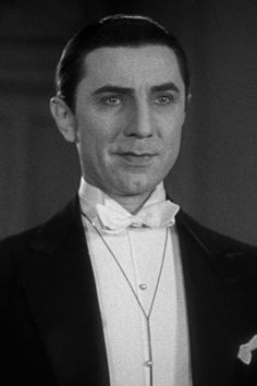 "Bela Lugosi as Dracula "" Classic Monster Movies, Classic Horror Movies, Classic Monsters, Cool Monsters, Horror Monsters, Famous Monsters, Classic Hollywood, Old Hollywood, Vampires"