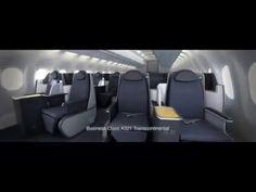 New aircraft Airbus A321 For sale IGR CEO LUIS RIVERA@USA COM