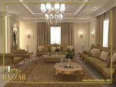 Pin By Kusum Jain On V J Ceiling Design Living Room Home Room Design Modern Style Bedroom