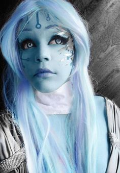 Sirian races. What did you look like? - Intl. Starseed Network