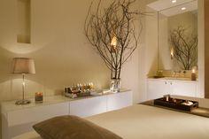 Cabina Estetica Yves Rocher : Cabina estetica u kozmetik pinteu