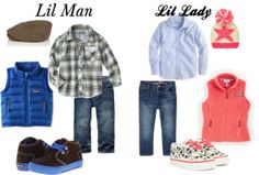 Our Generation and Little Blueprint Review, Toddler Style, Toddler Fashion