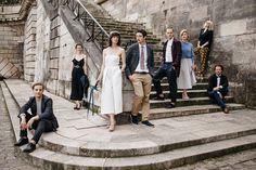 Un beau jour - Photos-de-mariage-Imogen-Matt-Lifestories-civil11