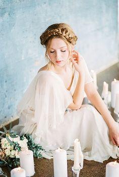 DFW Wedding Photographer || Callie Manion Photography || www.calliemanionphotography.com