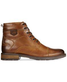 Mens 2019 Best Images 8 Shoes Winter In 35RLj4qA