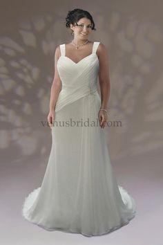 Venus Bridal Gown VW8663