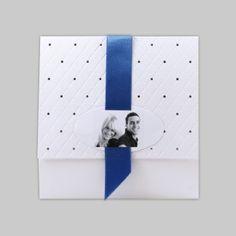 48 best mariage en bleu images on pinterest blue wedding being happy and air lines. Black Bedroom Furniture Sets. Home Design Ideas