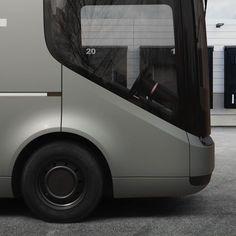 Mobility the way it should be. Industrial Design Sketch, Porsche, Machine Design, Bike Design, Transportation Design, Car Wallpapers, Shape Design, Automotive Design, Car Detailing