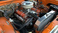 Auction Lot Kissimmee, FL A Private No Reserve Collection. Ram Power Wagon, Chevrolet Malibu, Dodge Trucks, Wagon Wheel, Custom Trucks, Automatic Transmission, Wheels, Autos