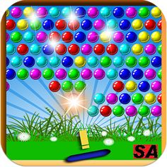 New #Game on #TheGreatApps :  Blast bubble shooter 2015 by Slaoui apps http://www.thegreatapps.com/apps/blast-bubble-shooter-2015/
