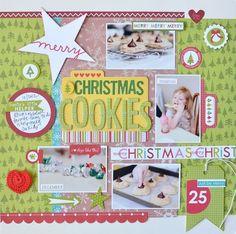 Christmas Countdown Idea Gallery: Jchapin_cha cookies (1)