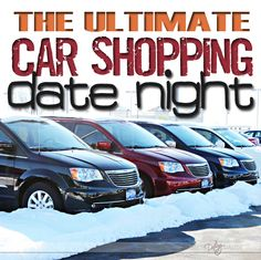 This practical date idea might help my wife endure one of her least favorite activities: car shopping. Making mundane tasks fun is one way to keep the spark in your marriage. Marriage Relationship, Love And Marriage, Perfect Date, Dating Divas, Good Wife, Car Shop, Wonder Woman, Hopeless Romantic, Married Life