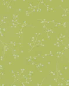Reflection Olivine Roller Blind Print #rollerblind #amandaforblinds #green