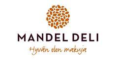 Mandel Deli - Kirkkonummelta eli läheltä :)