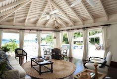 Round Hill Hotel & Villas - Jamaica, Jamaica - Mr & Mrs Smith