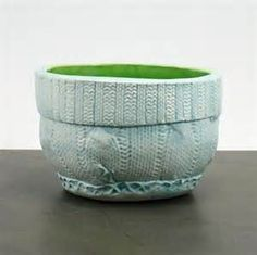 ceramic bowl layered texture - - Yahoo Image Search Results