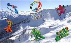 winter-olympics-2014-sochi.jpg (740×450)