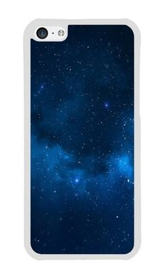 Cunghe Art Custom Designed White TPU Soft Phone Cover Case For iPhone 5C With Blue Star Universe Phone Case https://www.amazon.com/Cunghe-Art-Custom-Designed-Universe/dp/B0166OPNVO/ref=sr_1_4979?s=wireless&srs=13614167011&ie=UTF8&qid=1468303704&sr=1-4979&keywords=iphone+5c https://www.amazon.com/s/ref=sr_pg_208?srs=13614167011&rh=n%3A2335752011%2Cn%3A%212335753011%2Cn%3A2407760011%2Ck%3Aiphone+5c&page=208&keywords=iphone+5c&ie=UTF8&qid=1468303787&lo=none