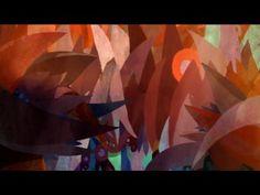 Видеозаписи Любы Шаталовой | 85 видеозаписей