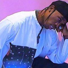 hat's your favorite song by Travis Scott Aesthetic Photo, Pink Aesthetic, Aesthetic Pictures, Aesthetic Collage, Aesthetic Grunge, Devon, Kylie Travis, Travis Scott Wallpapers, Fine Men
