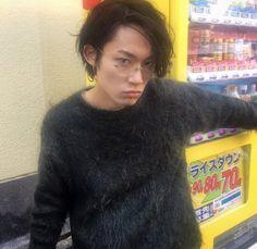 「花沢将人」の画像検索結果
