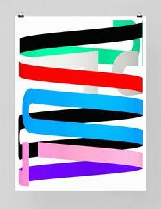 Pin de garance leroux en vrac | Pinterest