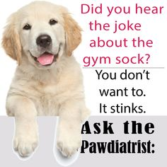 & Skin Conditions Here's a little for you. More like this on our FB page! Prairie Path PodiatryHere's a little for you. More like this on our FB page! Foot Quotes, Hump Day Humor, Foot Pics, Podiatry, Good Jokes, Fb Page, Back To Work, Feet Care, Clinic