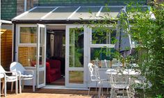 A lean to conservatory is a great addition to any home, and has many possible uses. Whether you need a playroom for...
