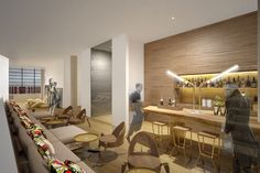 En construcción: Pabellón de Brasil en la Expo Milán 2015 / Studio Arthur Casas + Atelier Marko Brajovic