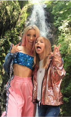 Barbie, Youtube Memes, Angel Princess, Avakin Life, Maria Jose, Ricky Martin, Adidas Outfit, Celebs, Celebrities