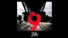 """Ira - Dobry czas (IRA - the best polish rock band & Artur Gadowski """"Gadzio"""" frontman)"""