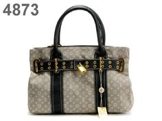 new style louis vuitton handbags on sale
