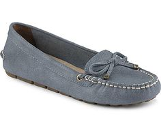 Sperry Top-Sider Katharine Pastel 1-Eye Driver