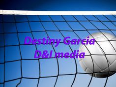 Get listings of volley ball net manufacturers, volleyball net suppliers & exporters. The product offered by volleyball net companies are high in demand. Beach Volleyball Net, Volleyball Clubs, Play Volleyball, Volleyball Pictures, Soccer, Softball, Volleyball Gifts, Nebraska, Inspirational Volleyball Quotes
