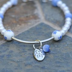 Love Charm Bracelets! by LaceCharming