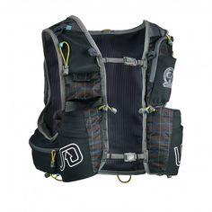 Ultimate Direction Hardrocker Vest trailpack online