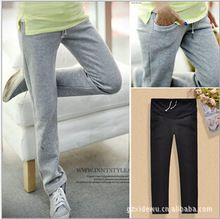 Like and Share if you want this  Spring Autumn Sports Trousers Maternity Pants for Pregnant Women New Cotton Casual Loose Belly Pants Pregnancy Clothes Maternity     Tag a friend who would love this!     FREE Shipping Worldwide     Buy one here---> http://oneclickmarket.co.uk/products/spring-autumn-sports-trousers-maternity-pants-for-pregnant-women-new-cotton-casual-loose-belly-pants-pregnancy-clothes-maternity/