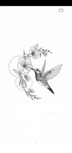 Small Quote Tattoos, Cute Tiny Tattoos, Mom Tattoos, Couple Tattoos, Future Tattoos, Body Art Tattoos, Tattoo Drawings, Tattos, Sleeve Tattoos